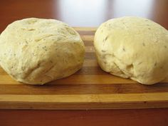 Bucataria casei noastre: Saratele cu mac sau chimen Bread, Food, Brot, Essen, Baking, Meals, Breads, Buns, Yemek