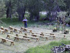 Stoney Spring Ranch Mountain Wedding Venue Salida Colorado