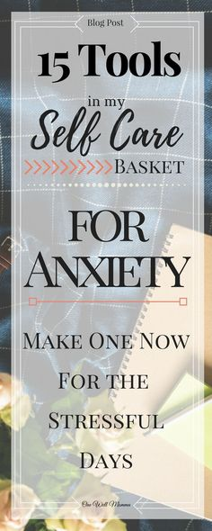 There are some things I use on a regular basis to help when I am feeling #anxious or worried that everyone can have at their fingertips. I've put together a #selfcare basket (2 really) that I can use whenever I need a quick pick me up, or when I'd like to schedule an entire night or pampering. My #recovery from #depression depends on me putting myself first from time to time. #Mom, don't forget to take care of yourselves first.
