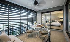 House Design: Plaza - Porter Davis Homes | Our Home | Pinterest ...
