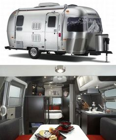 one day i will have this to travel the country with and maybe even central and south america....one day