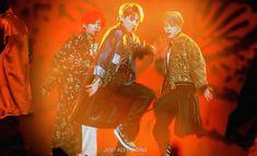 This maknae line is everything 💜💜💜 Jimin Jungkook, Bts Bangtan Boy, Taehyung, Vmin, Jikook, Bts Pictures, Photos, Bts Maknae Line, Bts Edits