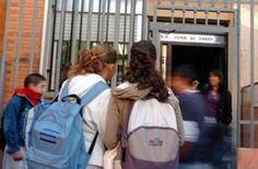 España encabeza el fracaso escolar y el desempleo juvenil en Europa