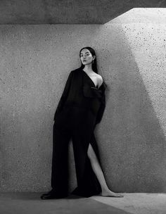 Fei Fei Sun by Ben Toms for Vogue China December 2016 /  FASHION EDITORIALS  TITRE & CLIENT  Fei Fei Sun by Ben Toms for Vogue China December 2016  DATE DE PUBLICAATION  12 January 2017 | 4:56 am  EDITORIALS  Fei Fei Sun by Ben Toms for Vogue China December 2016. Styled by Robbie Spencer. Hair by Ramsell Martinez. Make-up by Lottie.   Cet article Fei Fei Sun by Ben Toms for Vogue China December 2016 est apparu en premier sur Flashmode - The World's Modeling Community…