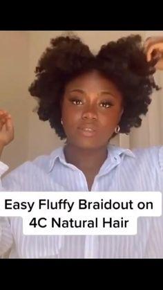Short Black Natural Hairstyles, Natural Afro Hairstyles, Crown Hairstyles, Boho Hairstyles, Wedding Hairstyles, Natural Hair Styles For Black Women, Natural Styles, Black Hairstyles, Protective Hairstyles