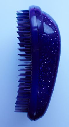 Tangle Teezer $9.99 @ Sally's Beauty Supply  (Taylor and Coleman)  I don't know how I lived without it!!