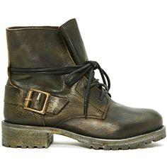 Jeffrey Campbell 1953 Boot