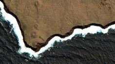 http://www.earthglance.com/post/93076372098/french-southern-and-antarctic-lands