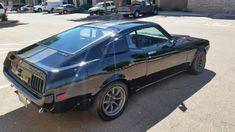 1977 Toyota Celica GT Hatchback GT2000 for sale: photos, technical specifications, description