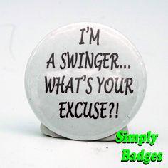 A Swinger