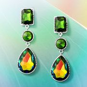 Take a look at the Charlestone event on #zulily today!