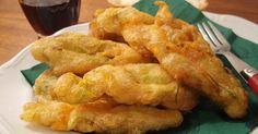 Ebbene si! Anche in casa Pane, burro e alici capita che la dispensa rimanga sprovvista di acciughine, sott'olio o sotto sale che siano! ...