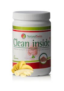 Co dělat proti střevním parazitům? | Jak je odstraníme? Cure, Coconut Oil, Cleaning, Food, Ibs, Low Fiber Foods, Essen, Meals, Home Cleaning