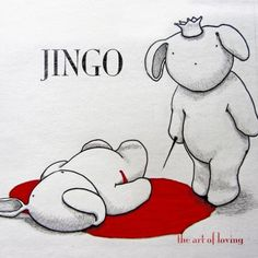 Home by JINGO music on SoundCloud