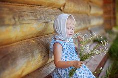 """ТК """"Ярославна"""" отдых с детьми"""