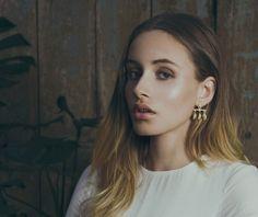 ju_earrings_diodora_formosa_silver_