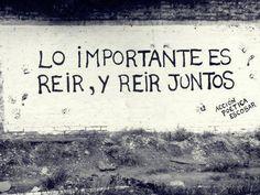 juntos  #frases #amor