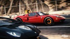 OyuncuPortal.com olarak en güncel oyun haberleri ve İncelemelerini sizlerle buluşturuyoruz. www.oyuncuportal.com