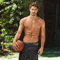 Nick Bateman Canadian
