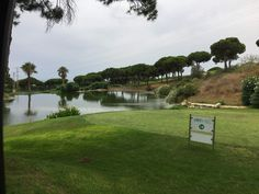 Cabopino Golf is located on the border between Marbella and Mijas Costa, opposite the charming little Cabopino Port. The Course was designed by Mr. Juan Ligués Creus, who's layout presents spectacular views of the Mediterranean Sea and the surrounding pine forest..    The Course with 5.170 metres; and par 71 has three par 3's, two par 5's and the rest par 4's. Amongst the many spectacular holes, the par 4, 3rd hole would be the one to mention. The tee...