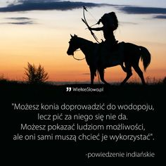 Pursue your aim like an archer! True Quotes, Best Quotes, Archery Quotes, Bow Accessories, Personal Development, Motto, Horses, Thoughts, Humor