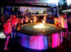 45 Entertainment Nightlife Ideas Night Life West Hartford Connecticut Elm City