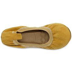 www.amazon.com Ollio-Womens-Comfort-Ballet-H-Mustard dp B01CTCPZC4 ref=sm_n_au_dka_US_pr_con_0_0?sigts=1488497867152&sig=5642fe941d10b8116273ac76cdecc7cdee86bec7&adId=B01CTCQ5E6&creativeASIN=B01CTCQ5E6&linkId=78b53e3ceb2fe0869d9e0a8d5e92e4db&tag=vivavelt_insoles-20&linkCode=w41&ref-refURL=https%3A%2F%2Fwww.vivaveltoro.com%2Ftieks-shoes%2F&slotNum=0&imprToken=EElYjLfnqvycUl3lDd6S3Q&th=1&psc&...