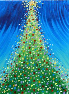christmastree.jpg 2,711×3,727 pixels