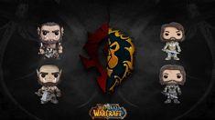 Quoi de neuf # 6 - Nostalgeek.ch Space Marine, Predator, Mafia, Harley Quinn, Costume Vampire, Dr Facilier, Animation Disney, Univers Dc, Undertaker
