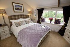 Cowslip Retreat Romantic Cottage Yorkshire Coast