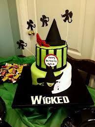 Wicked Cakes LOLOLOLOLOLOLOLOLOLO