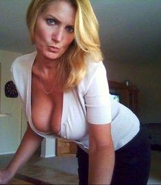 Je lance un nouveau site de photos sexy www.123hotgirl.com :) Abonnez vous !