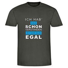"""T-Shirt für Männer mit Druck """"Ich hab´das schon verstande... https://www.amazon.de/dp/B01AH1UW7M/ref=cm_sw_r_pi_dp_x_FOVwyb96JWYGP"""
