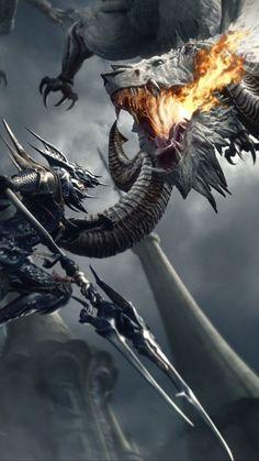 69 Best VIDEO GAME Cosplay: Rinoa Heartilly (Final Fantasy VIII