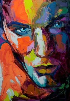 MORE AND MORE on Behance | NIELLY FRANCOISE