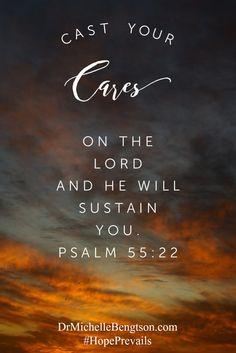 Palliative Care Bible Passages?
