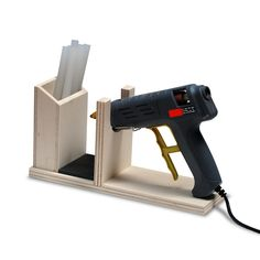 Hot glue gun stand WITH glue holder How to make a hot glue gun holderHow to make a hot glue gun holderhot gluehot glueHot glue gun stand WITH glue holder How to make a hot glue gun holder How to make a hot glue gun holder Hot glue Hot glue