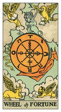 Card Drawing, Tarot Card Readers, Tarot Cards Art, Art, Art Collage Wall, Card Art, Rider Waite Tarot, Wonderland, Vintage Tarot Cards