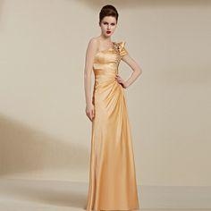Hasil gambar untuk dress gold