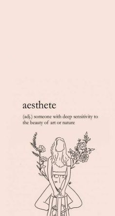 quotes on nature beauty poetry , zitate über naturschönheitspoesie quotes on nature beauty poetry , Motivation beauty quotes; She Is beauty quotes Unusual Words, Weird Words, Rare Words, Unique Words, Cool Words, Inspiring Words, Pretty Words, Beautiful Words, Beautiful Deep Quotes