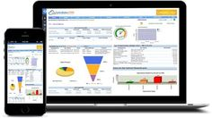 Let's talk about some important CRM trend for small business - SalesBabu Business Solutions Pvt.