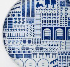 KIHARA|Arita Icon|3,564 円