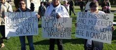 Aboriginal leaders press Prince Charles on treaty issues