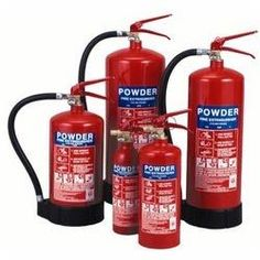 Mechanical Foam (AFFF)  Fire Extinguishers are engineered by high precision using advanced techniques. With effective fire fighting capability, these safety devices are ideal for A Class & B Class of fire such as wood, paper, furnishings, cloth, textile and inflammable solvents like kerosene, paints and petrol. With low maintenance requirement, these fire fighting devices are very easy & safe to operate.