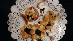 Lovely Christma Bake&PREPARE. JOULUTORTUT PAISTO&KATTAUS Recommended. SMILE