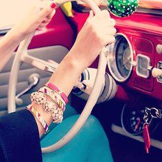 How to make your dream car a reality ! bellaMUMMA.com