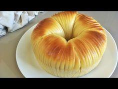 Sourdough Recipes, Paninis, Breads, Apron, The Creator, Rolls, Baking, Youtube, Recipe