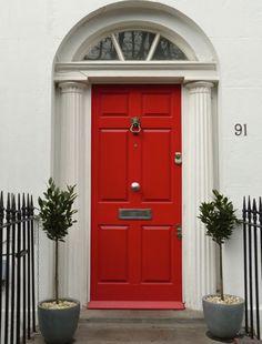 1000 Images About Regency Doors On Pinterest Regency