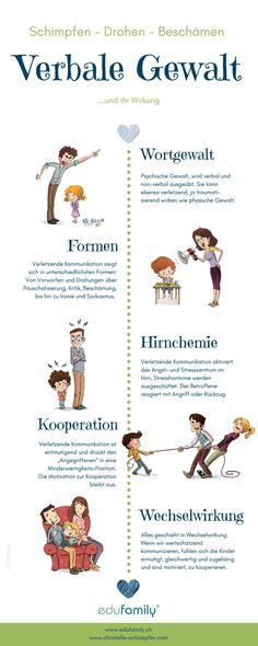 Kids And Parenting, Parenting Hacks, Kindergarten Games, Baby Hacks, Classroom Management, Family Life, Good To Know, Kids Playing, Fun Facts