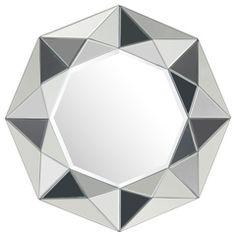 Zincdoor.com